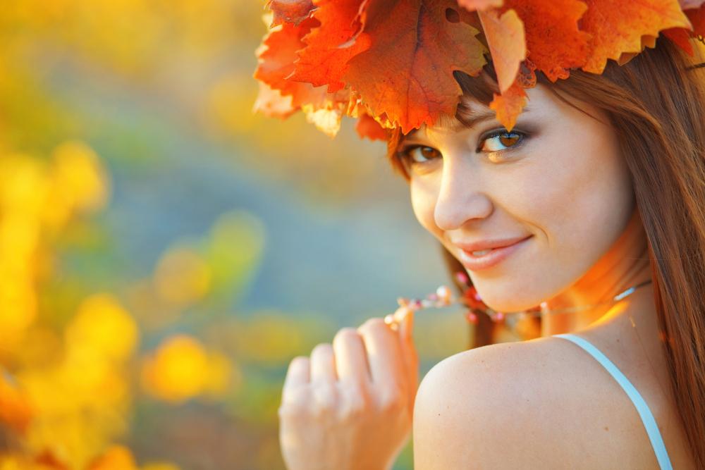 Blog FOTOJOKER.pl