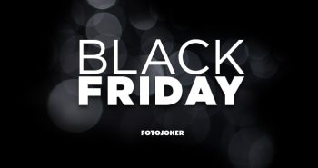 Black Friday (1)