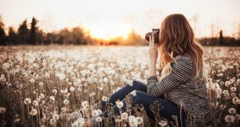 CEWE FOTOJOKER fotografia rodzaje fotografii