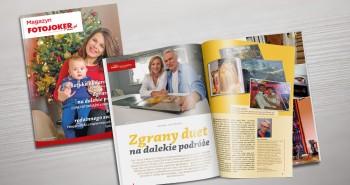 magazyn Fotojoker