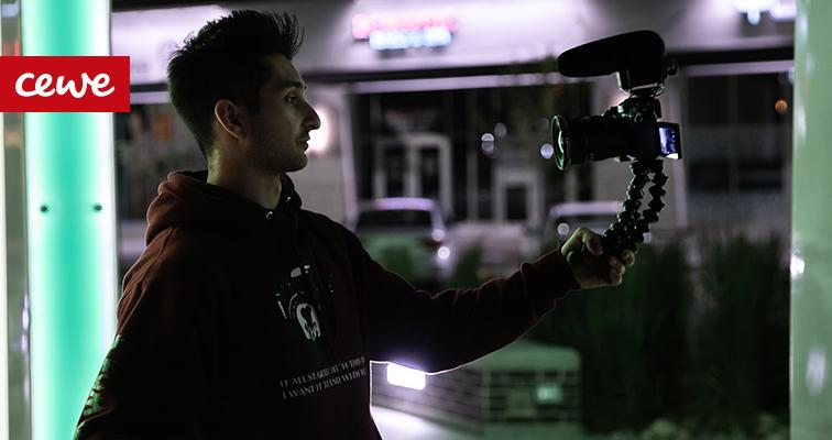 aparat dla vlogera (3)