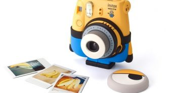 Instaxy Fujifilm