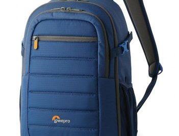 Plecak Lowepro TAHOE BP 150