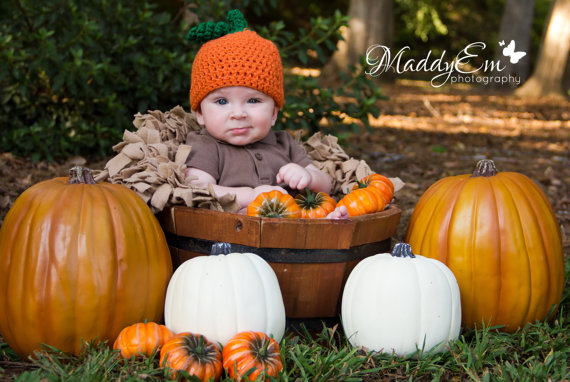 MaddyEm Photography