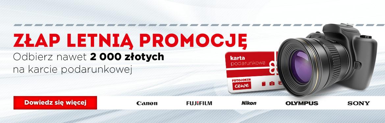 lap letnia promocje /> </a>    <a href=